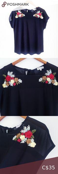 Faith, Joy, Floral, Check, Closet, Shopping, Style, Swag, Armoire