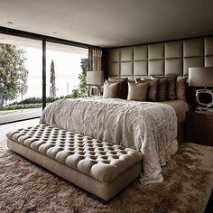 42 best modern master bedroom images in 2019 bedroom decor rh pinterest com