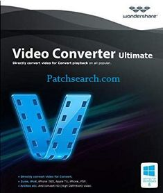 Wondershare Video Converter 12.0.1 Crack & Patch Full [Latest] Video Site, Easy Video, Program Icon, Breakup Memes, Online Video Streaming, Mac Application, Music Converter, Screen Recorder, Software Support