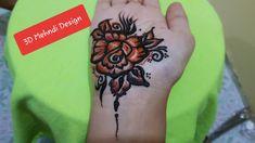Mehndi Designs For Kids, Simple Arabic Mehndi Designs, Tattoos, Tatuajes, Tattoo, Japanese Tattoos, A Tattoo, Tattoo Designs, Tattooed Guys