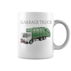 GARBAGE TRUCK #jobs #tshirts #GARBAGE #gift #ideas #Popular #Everything #Videos #Shop #Animals #pets #Architecture #Art #Cars #motorcycles #Celebrities #DIY #crafts #Design #Education #Entertainment #Food #drink #Gardening #Geek #Hair #beauty #Health #fitness #History #Holidays #events #Home decor #Humor #Illustrations #posters #Kids #parenting #Men #Outdoors #Photography #Products #Quotes #Science #nature #Sports #Tattoos #Technology #Travel #Weddings #Women