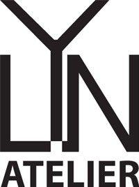 Lyn Atelier