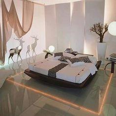 www.designcoholic.com