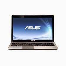 Asus A53E Driver Download