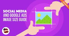 The Bookmarkable Guide to Social Media [and AdWords] Ads Image Sizes in 2018 Marketing Articles, Online Marketing, Marketing Technology, Social Media Marketing, Media Web, You Cheated, Design Guidelines, Social Media Images, Google Ads