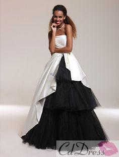 Prom Dress Prom Dress Prom Dress Prom Dress Prom Dress Prom Dress Prom Dress Prom Dress Prom Dress Prom Dress Prom Dress Prom Dress Prom Dress Prom Dress Prom Dress Prom Dress