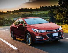 "Check out new work on my @Behance portfolio: ""Chevrolet Cruze sedan Brazilian"" http://be.net/gallery/44966075/Chevrolet-Cruze-sedan-Brazilian"