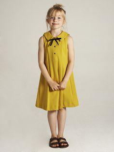 LIHO Grace Dress