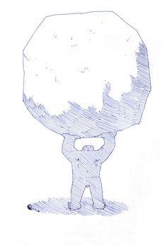 Sketchbook 2k16 page 23