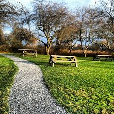 #peachhill #poughkeepsie #picnictables