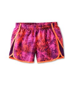 Kids ua escape 3 printed short big kids, Under Armour Athletic Outfits, Sport Outfits, Trendy Outfits, Girl Outfits, Athletic Wear, Under Armour Outfits, Under Armour Shoes, Kids Sportswear, Under Armour Kids