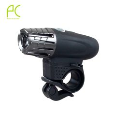 Best Price PCycling Super Bright 200LM USB Rechargeable Bike LED Front Light Power Head Flashing Cycling Bicycle Safety Waterproof Lamp #PCycling #Super #Bright #200LM #Rechargeable #Bike #Front #Light #Power #Head #Flashing #Cycling #Bicycle #Safety #Waterproof #Lamp