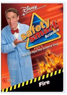 struggles science related major told bill nye