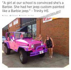 barbie funny | Tumblr