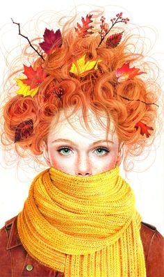 Just Love This Detail Colour Art Pinterest アート 愛してるのおしゃれイメージ画像 カラー