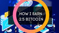bitcoin cum se folosește
