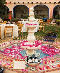 34 best tucson wedding venues images on pinterest wedding such a pretty place for a wedding or bridal shower tucson bride and groom junglespirit Images