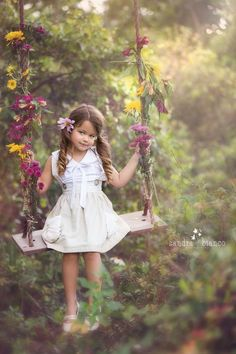 https://i.pinimg.com/564x/e1/da/a2/e1daa27e49a20be0a63bf5ea513c19b4--persnickety-clothing-photography-kids.jpg