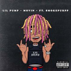 15 Best Lil Pump Images Lil Pump Rap Pump Types