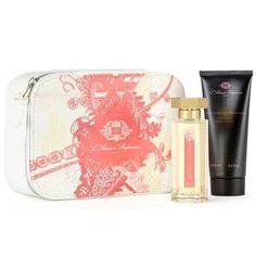 La Chasse aux Papillons Set - L'Artisan Parfumeur (EN)