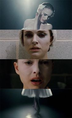 10 Greatest Empowering Movies About Extraordinary Women 10 Greatest Empowering Movies About Extraordinary Women. Scenes from the movie Black Swan. The post 10 Greatest Empowering Movies About Extraordinary Women appeared first on Film. Black Swan Movie, Black Swan 2010, Love Movie, Movie Tv, Movie List, Cinema Colours, Darren Aronofsky, Bon Film, Light Film