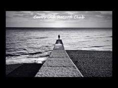 ▶ Gilbert O Sullivan - Alone Again (Naturally) (HQ) - YouTube