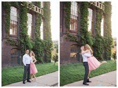 Engagement Pictures, Wedding Pictures, Amanda, Portrait Photography, Engagement Photos, Engagement Pics, Wedding Ceremony Pictures, Portraits, Wedding Photography