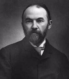 Thomas Hardy   (June 2, 1840 - January 11, 1928)