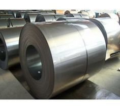 Galvanized steel coil from China top quality, competitive price. Better Deal on Bulk Galvanized Steel Coil.  Visit Here: http://www.sesteels.com/galvanized-steel-coil.html