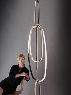 Niamh Barry - Fouette Light