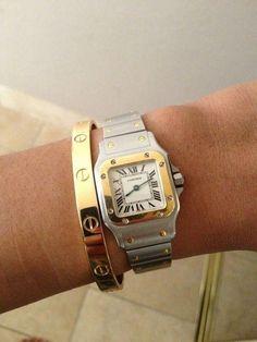 Cartier Luxury Jewelry and Watches - - Best Watches For Men, Luxury Watches For Men, Cool Watches, Wrist Watches, Cheap Watches, Datejust Rolex, Cartier Watches Women, Cartier Panthere, Swiss Army Watches