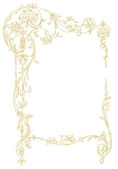 gaddieandtood.typepad.com free, printable wedding design from 1850