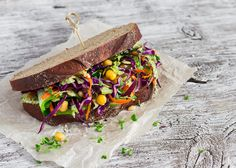 Contributor, Angie Malpass, discusses what it is like to go vegan and gives her top 12 vegan food staples she can't live without! Healthy Sandwiches, Sandwiches For Lunch, Chickpea Recipes, Coconut Recipes, Healthy Fats, Healthy Desserts, Stone Soup, Butter, Plant Based Eating