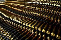 GUN CONTROL weapon politics anarchy protest political weapons guns ammo ammunition bullet wallpaper background