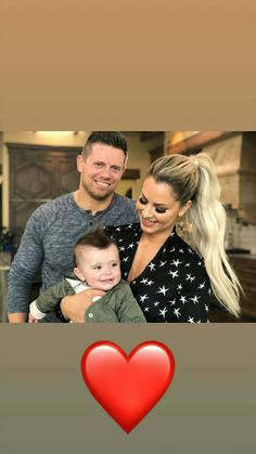 Wwe Maryse, The Miz And Maryse, Dolph Ziggler, Wwe Stuff, Wrestling Divas, Guilty Pleasure, Special Events, Superstar, Cool Photos