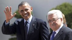 US-Backed Palestinian Government Calls For War Against Israel In Jerusalem – Update: Obama Sides With The Palestinians, Tells Israel To Reopen Temple Mount… Let's WOO them with words like chickensh!t, 0bama!
