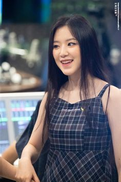(G)I-DLE Updates Kpop Girl Groups, Korean Girl Groups, Kpop Girls, First Girl, My Girl, Extended Play, Cube Entertainment, Soyeon, Korean Celebrities