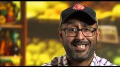 guy's grocery games - YouTube