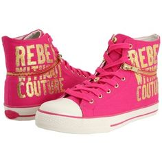 juicy couture sneakers - Google Search