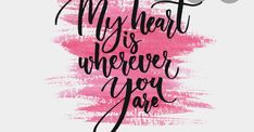 Funny Wife Quotes, Love My Wife Quotes, Some Love Quotes, Love Yourself Quotes, Me Quotes, You Are My Life, Love Your Life, Love You Messages, Love My Kids