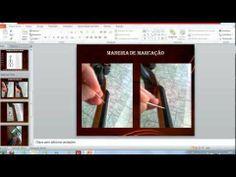 ▶ Aulas de Violino - Quarta Parte (Lugar das Notas no Violino) - YouTube