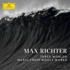 Max Richter: Three Worlds: Music From Woolf Works Album Review | Pitchfork