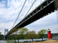 Washington Heights & Inwood with Kids: Top 35 Things to Do for Families @Jenny Flores