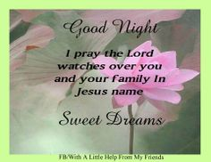 Hope you are feeling better Roxanne,  remember ,  the Lord loves you more than you could ever imagine and you a loved much by all of your Pinsisters .  Sweet Dreams Sweet Sis!