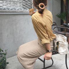 """좋아요 1,211개, 댓글 12개 - Instagram의 jin ok(@jinoear)님: """"세모금 커피"""""""