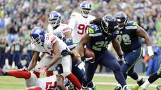 New York Giants' Defense Has Quickly Become Weakness For Team #NFL #RantNFL #RML #Giants
