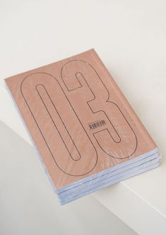 Behance :: For You