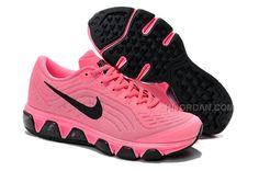 https://www.hijordan.com/women-nike-air-max-2014-20k-running-shoe-200.html Only$63.00 WOMEN #NIKE AIR MAX 2014 20K RUNNING SHOE 200 Free Shipping!