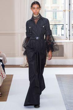 Défilé Schiaparelli Haute couture automne-hiver 2017-2018 9
