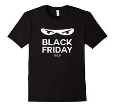 Black Friday Shopping Shirt. #blackfriday #ninjashirt #blackfridaysale #blackfridayshirt #funnyshirt #holidayshirt #humorousshirt #holidayshopper Lgbt Rights, Human Rights, Black Friday Funny, Friday T Shirt, Black Friday Shopping, Vinyl Crafts, Funny Tees, All Fashion, Christmas Shopping